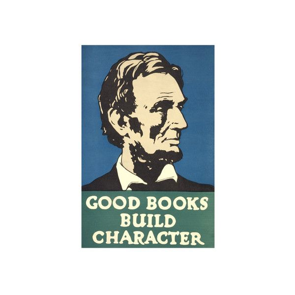 Lincoln, Good Books Build Character Wall Art Print (1.300 RUB) ❤ liked on Polyvore featuring home, home decor, wall art, basketball, cleveland cavaliers, cleveland cavaliers roster, nba, nba teams, pro basketball leagues and sports