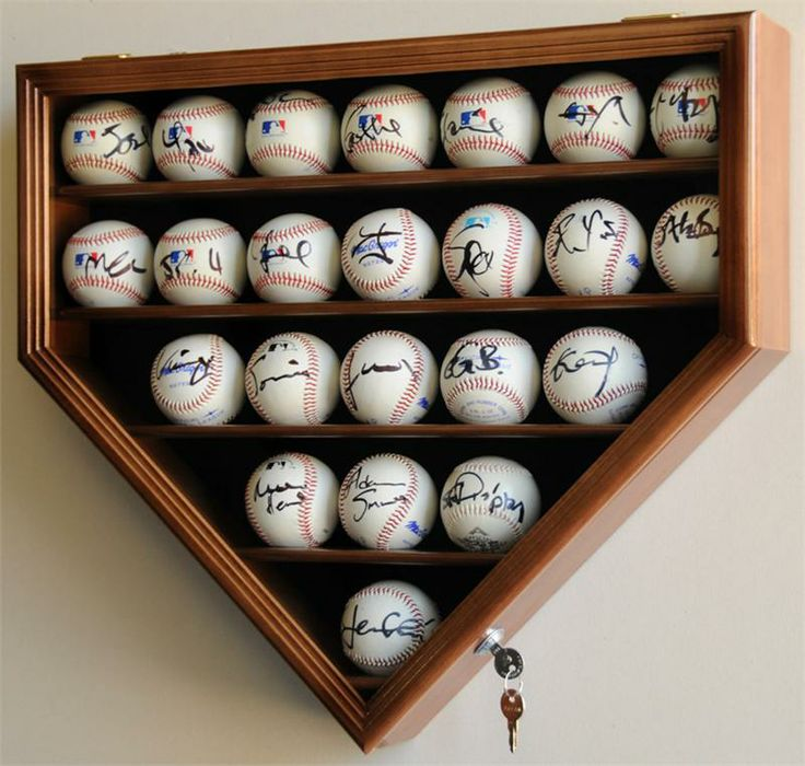65 best bringing the game home (literally!) images on pinterest