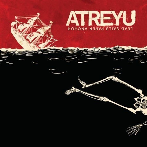 Atreyu_lead_sails_paper_anchor.jpg (500×500)