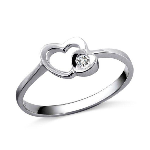 28 best Engagement Rings Under 300 images on Pinterest