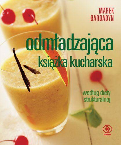 DrBardadyn.com - Books