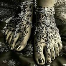 tatuaggi mani e piedi - Cerca con Google
