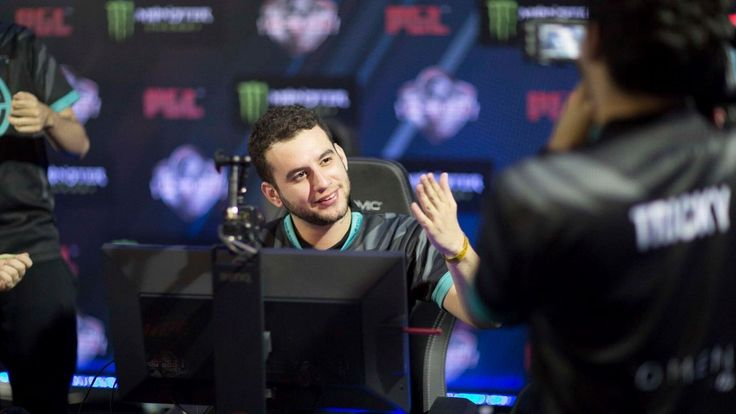 KNG goes to Virtue and will stay in Brazil.