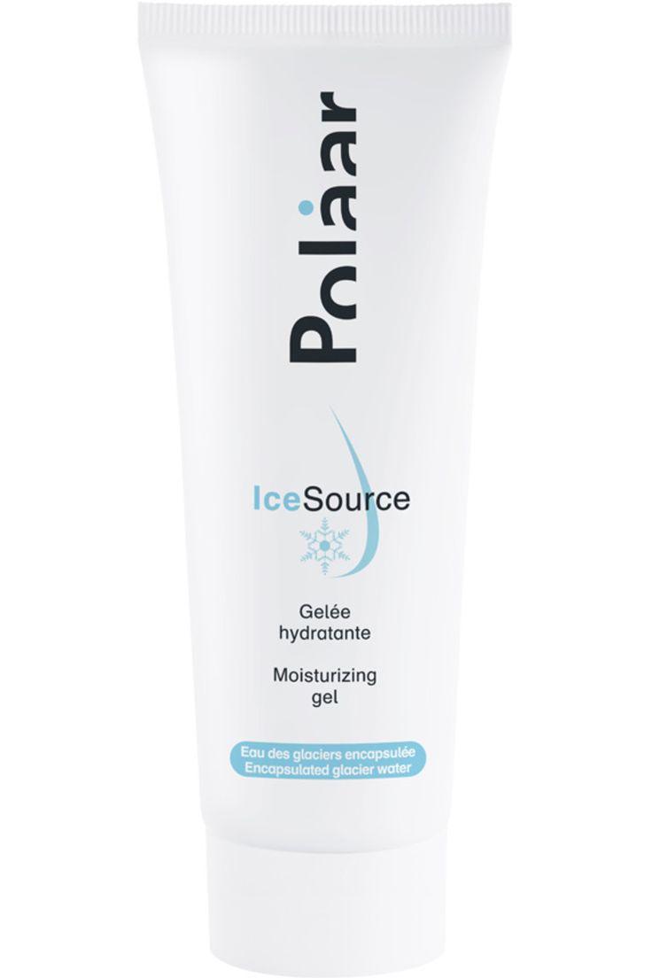Birchbox : Polaar - Gelée Hydratante IceSource - Gelée Hydratante IceSource