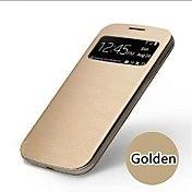 kultainen ylellinen klassinen tyyli koko keho... – EUR € 6.43