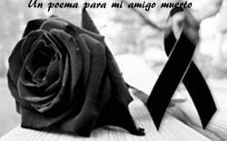 MADRE MUERTA .......... POEMAS ---- MENSAJES ----- PENSAMIENTOS DEDICADOS A LAS MADRES FALLECIDAS. ......  http://www.chispaisas.info/madre5.htm