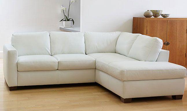 Tolle sofa discount