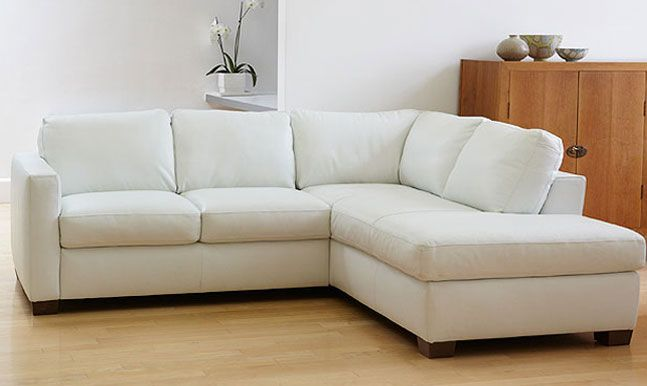 Comely Discount Couches