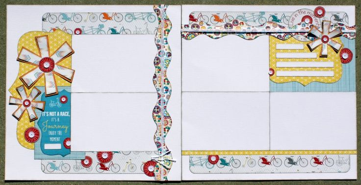 Current Sketch Challenge Here at Kiwi Lane we believe in Inspiring and Being Inspired.This is one of the reasons that we love layout and card sketches. They are such a great form of Inspiration for scrapbookers and card makers! We also really love to see what your interpretations of the sketches are. Everyone comes up …