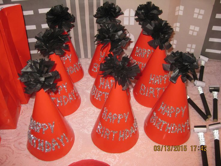 66 best Roblox Birthday Party Ideas images on Pinterest Birthday