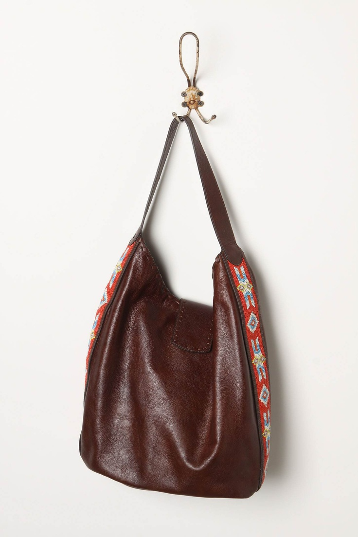 Best Handbags Images Onanthropology Leather Bags