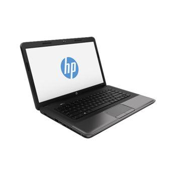 Laptop HP H6Q59EA