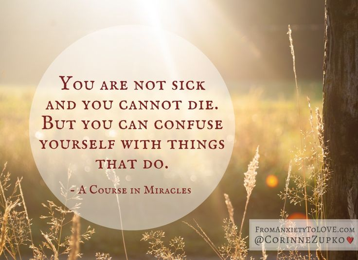 A Course In Miracles Quotes Delectable 208 Best A Course In Miracles Images On Pinterest  Miracle Quotes