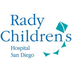 Every month, as part of their FreedomVoice bill, our customers are donating to Rady Children's Hospital!