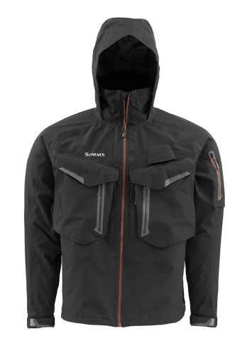 SIMMS FISHING: SIMMS G4 PRO JACKET