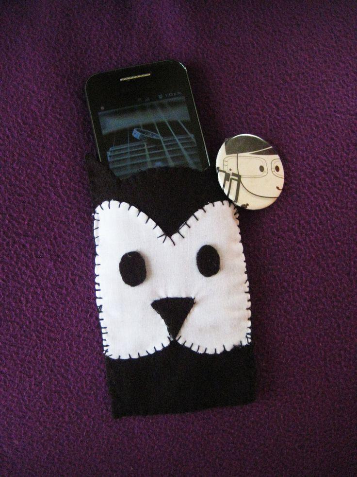 forro para celular!