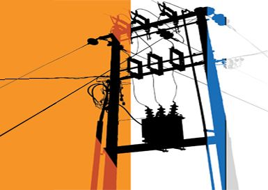 Expanding an electrical substation can present challenges, but careful planning, collaboration with the utility, and choosing the right equipment will ensure a successful outcome.