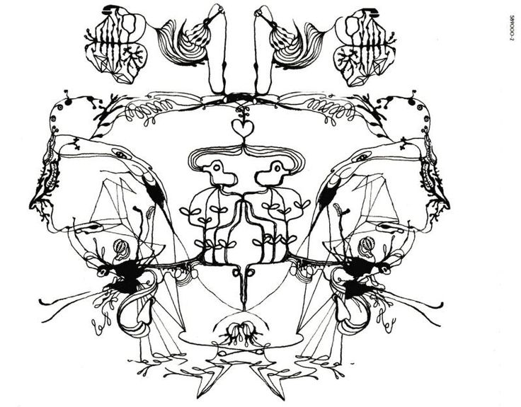 CD Album - Björk - Vespertine - Polydor - Europe