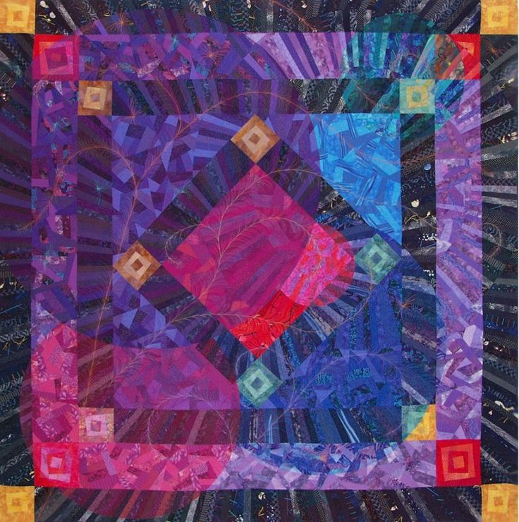 160 best Ricky Tim's quilts images on Pinterest | Mandalas ... : ricky tims super quilt seminar - Adamdwight.com