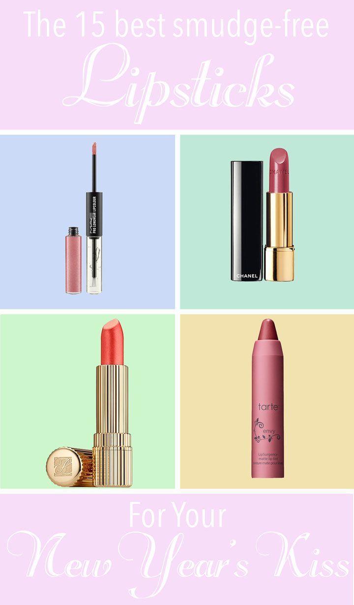 Mejores 16 imágenes de The best lipstick and makeup en Pinterest ...