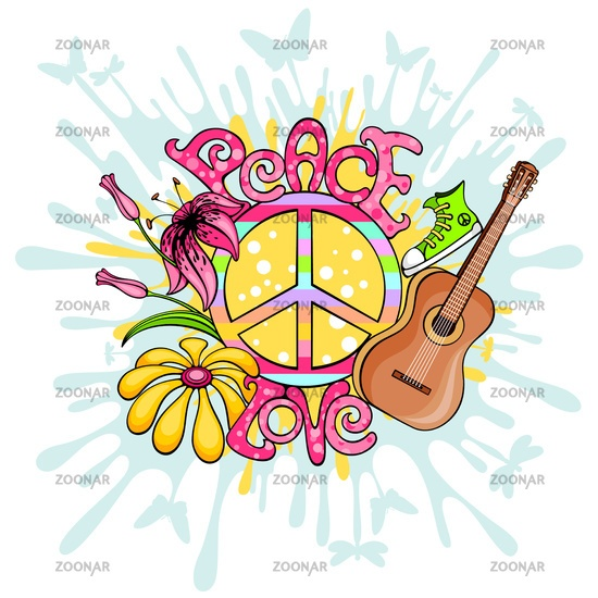 278 best let there be peace images on pinterest hippie