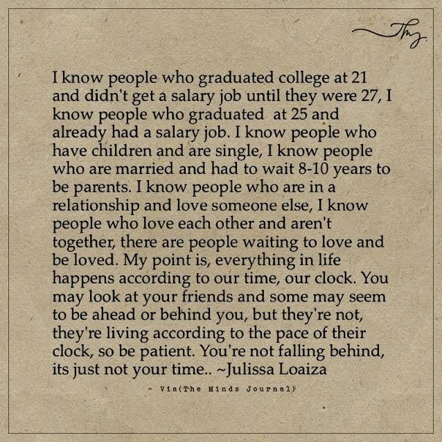 I know people who graduated college at 21 - http://themindsjournal.com/i-know-people-who-graduated-college-at-21/