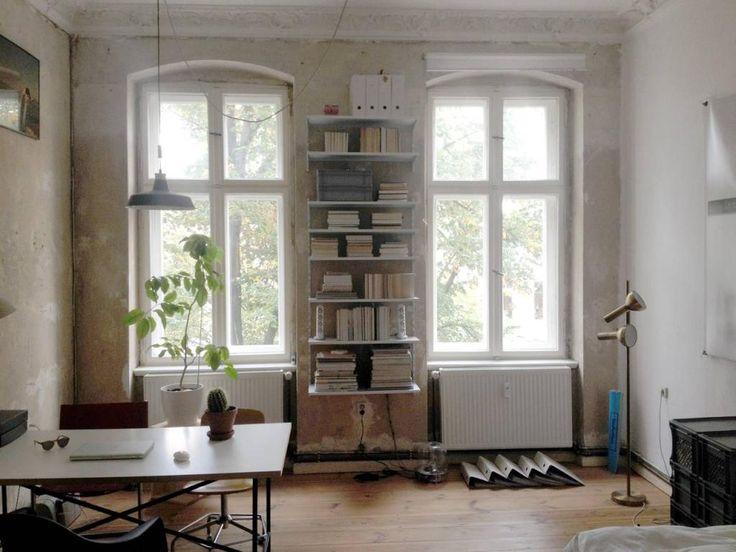 Besten Ideen Furs Wg Zimmer Bilder Auf Pinterest