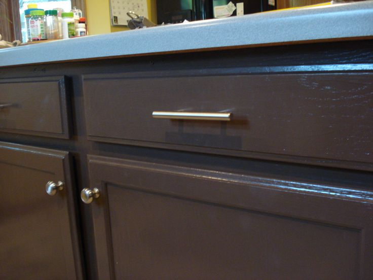 10 best painted kitchen island with beadboard images on Pinterest ...
