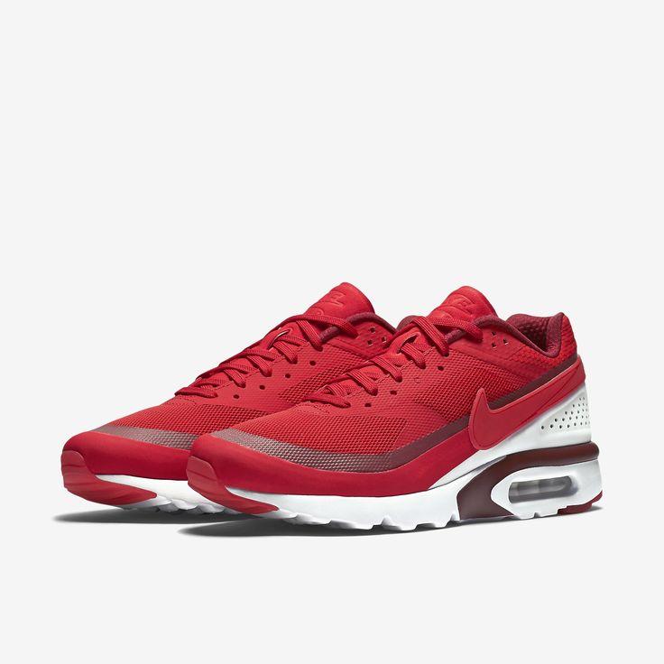 £105 Nike Air Max BW Ultra