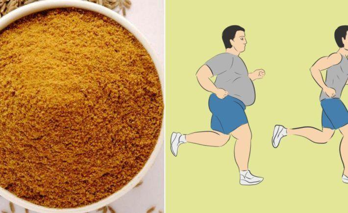 Toto je ten najúčinnejší zabijak tukov: Stačí 1 lyžica denne a za pár týždňov sa zbavíte až desať kilogramov! | Báječné Ženy