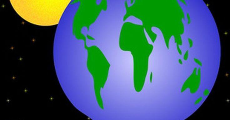 Cómo afecta el clima a la topografía. A veces una sola característica (la dirección en que se enfrenta la montaña, la proximidad a cuerpos grandes de agua o los niveles de humedad) afecta el clima de la región. En otras ocasiones, el clima de una zona es el resultado de un conjunto complejo de factores geográficos. La vigilancia de cualquier clima regional no se trata simplemente de ...