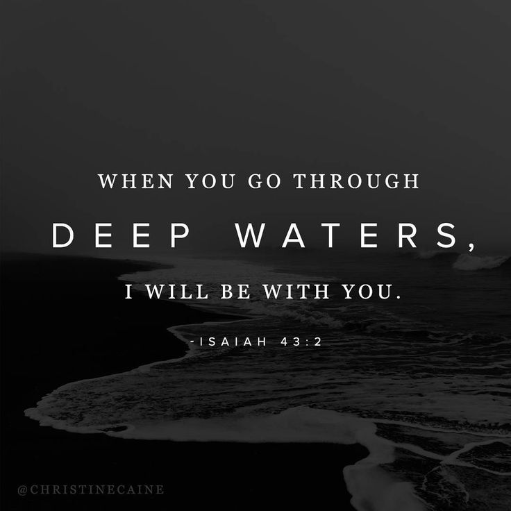 Quote Scripture Bible Verses: 25+ Best Isaiah Quotes Ideas On Pinterest