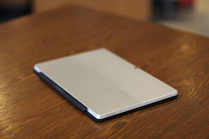 Chuwi SurBook tamamen finanse edildi, uygun fiyatlı Surface Pro deneyimini vaat ediyor #Bilgisayar, #Chuwi, #Dizüstü, #Indiegogo, #Laptop, #Notebook, #PC, #SurBook, #Surface https://www.hatici.com/chuwi-surbook-tamamen-finanse-edildi-uygun-fiyatli-surface-pro-deneyimini-vaat-ediyor  Chuwi SurBook tamamen finanse edildi, uygun fiyatlı Surface Pro deneyimini vaat ediyor; Yeni Surface Pro'nun duyurusu ve Indiegogo kampanyasında 1 ayı kalan Chuwi SurBook,