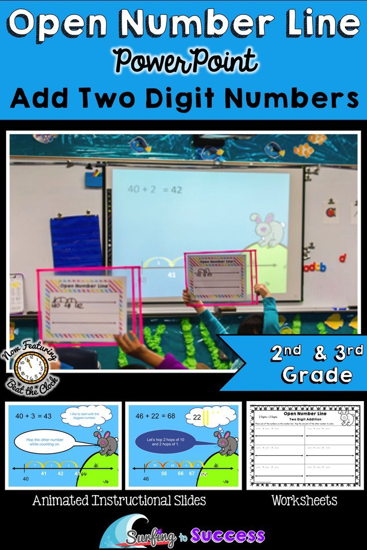 6600 best Math 2nd Grade images on Pinterest | Math lessons, 4th ...