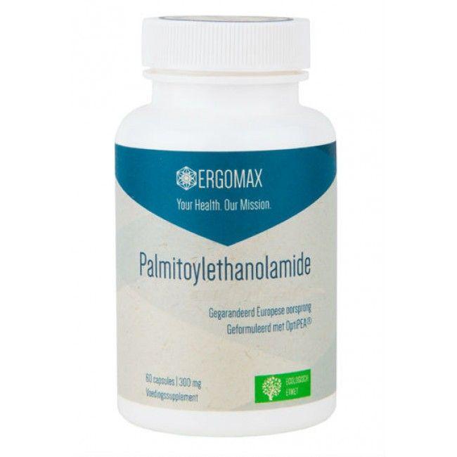 Palmitoylethanolamide (PEA) - OptiPEA® | Peer