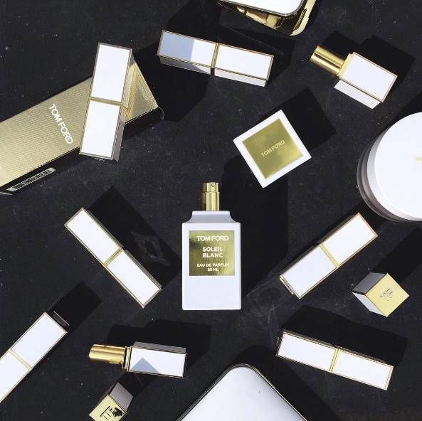 Shop the @tomford range on Raw Beauty StudioRegram @chloehollywood#tomford#perfume #fragrance #perfumes #fragrances #beauty #men #women #online #rawbeautystudio