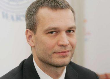 Michał Żebrowski - Szukaj w Google