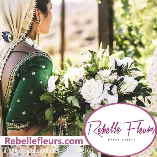 Los-Angeles-Wedding-Flowers---Rebelle-Fleurs