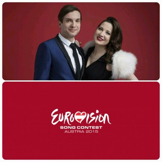 #EUROVISION - #PRINCEWILLIAM   Eurovision hopefuls #ElectroVelvet reckon they have the royal seal of approval from Prince William.   The duo, formed of singers #BiancaNicholas and #AlexLarke, are representing the #UK in #Vienna in May 2015, with their track Still In Love With You.   William apparently told Bianca he loves her voice, after they met when she performed at a charity concert.  Posted on: Monday 9th March 2015, 08:56 AM  Source: CI4TKS™ - The Ticket Search Engine…