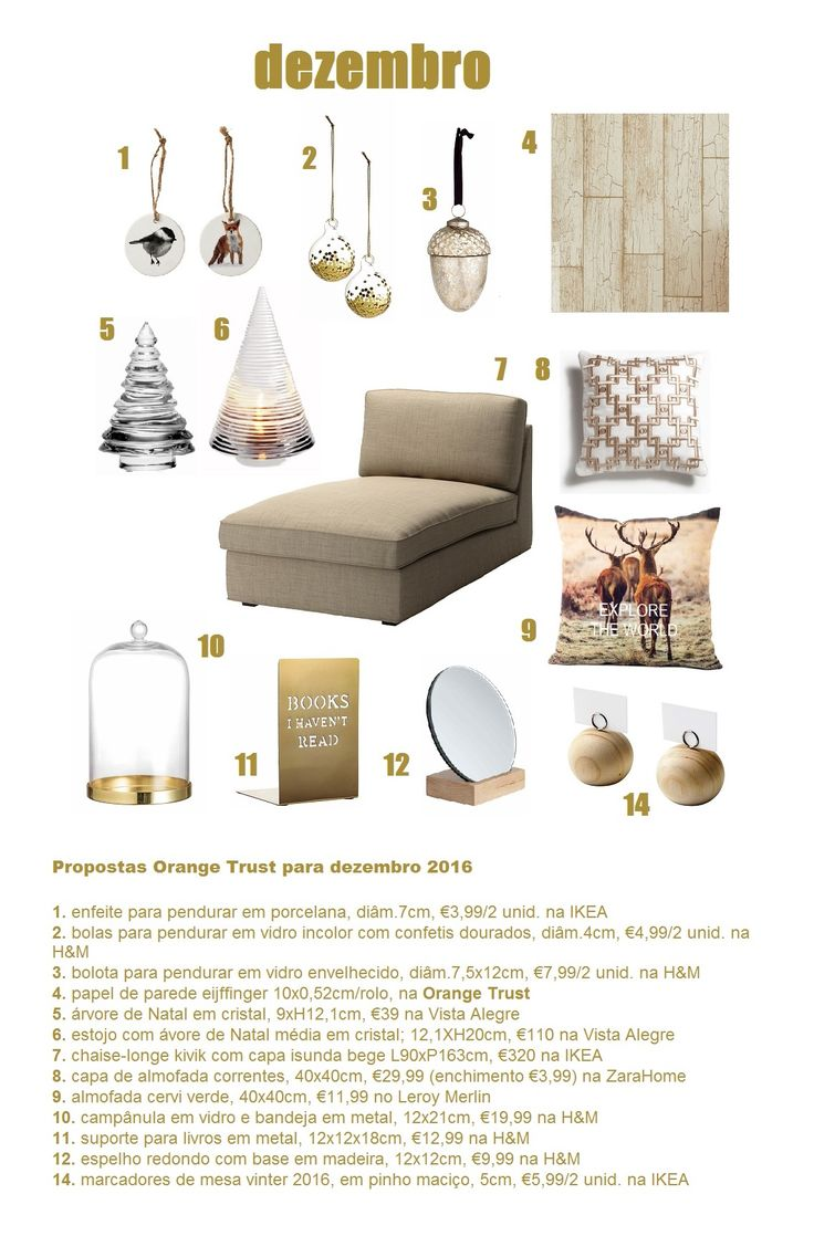 interior design, Natal, nórdico, bege, shopping list, living room, family room