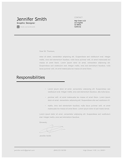 Modern Resume Template 120230 Job Stuff Pinterest Resume