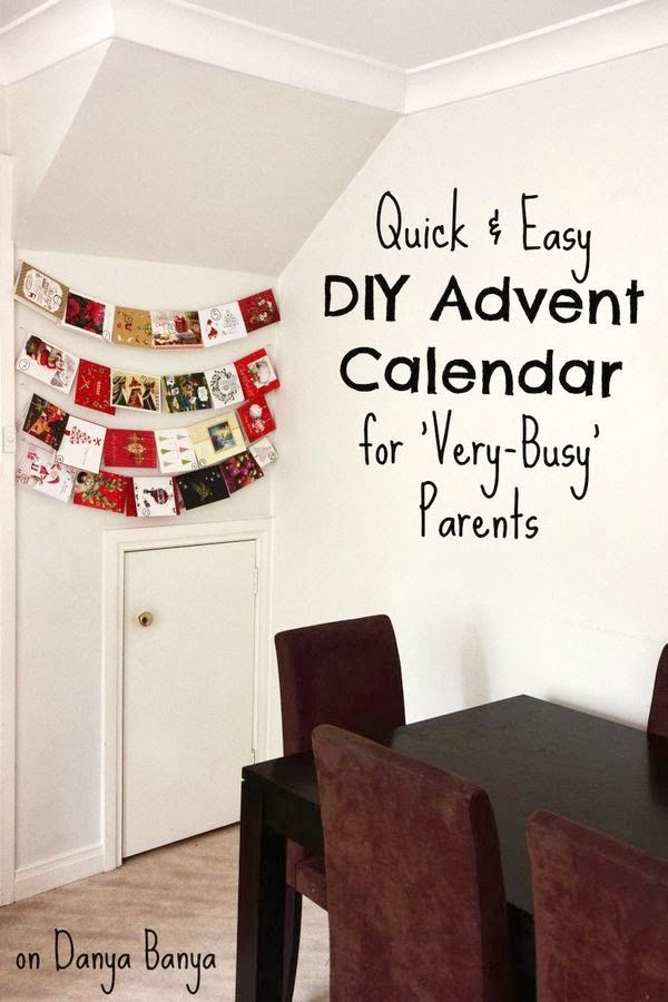 Easy Diy Calendar Ideas : Best images about danya banya on pinterest sydney