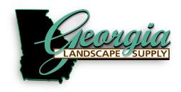 Gravel Prices from GA Landscape Supply