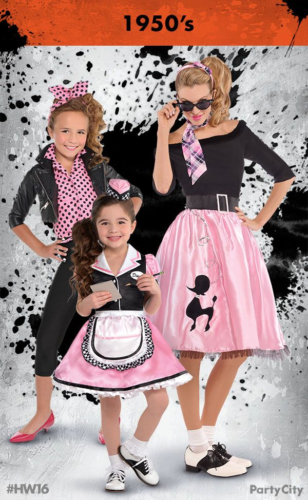 52 best Group/Family Costumes images on Pinterest | Family costumes ...