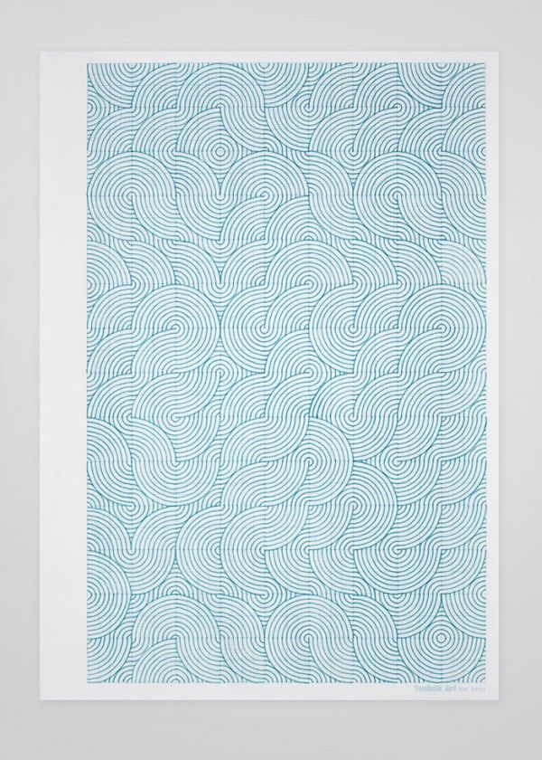 82 best Graph Paper Fun images on Pinterest Doodles, Doodle art - graph paper word document