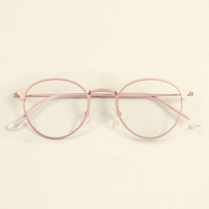 Oculos Armacoes De Oculos Modelos De Oculos
