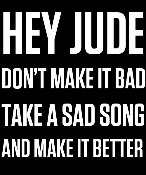 28 best Lyrics images on Pinterest Music, Artists and Folk - what is your greatest fear