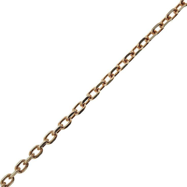 Lant din argint 925, cod TRSC007 Check more at https://www.corelle.ro/produse/bijuterii/lanturi-argint/lant-din-argint-925-cod-trsc007/
