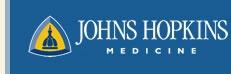 Web Content Coordinator | Johns Hopkins Hospital | Baltimore, MD | https://www.healthcaresource.com/johnshopkins/index.cfm?fuseaction=search.jobDetails=dsp_job_details.cfm=132865 #md #job