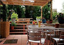 White Hart Hotel and restaurant, Sherington, Newport Pagnell, Milton Keynes, Buckinghamshire